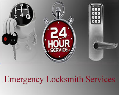 Emergency Locksmith Services provided by gtalocksmith.ca