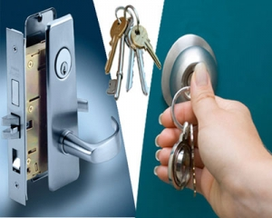 Commercial Locksmith Services by gtalocksmith.ca in Greater Toronto Area