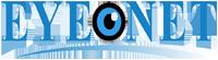 Eyeonet Logo2