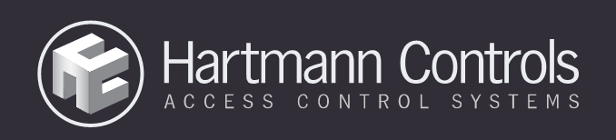 Hartmann logo2