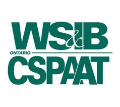 WSIB logo1